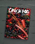 Chickpea Magazine!