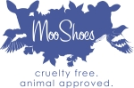 MooShoes!