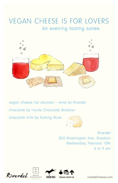 VSU WINE AND CHEESE_WEB