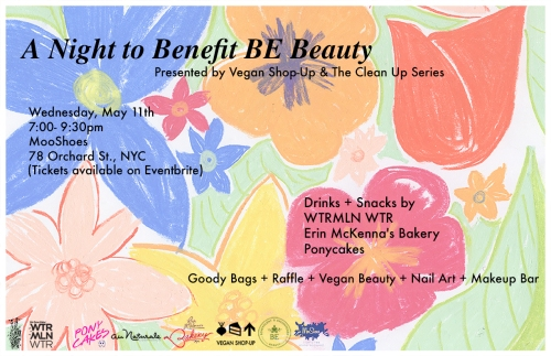 BE BEAUTY POSTER_WEB (1)