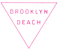 BrooklynTriangle
