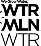 WTRMLN_white