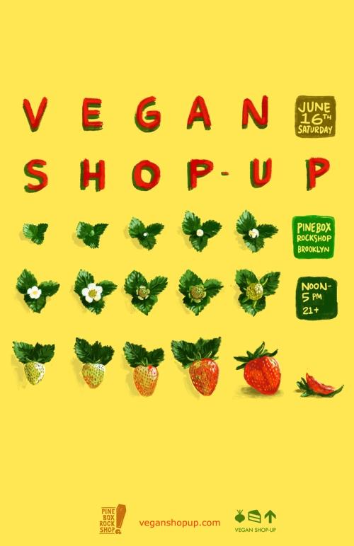 VeganShopUpJune1117web